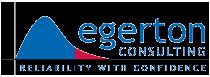 Egerton Consultancy