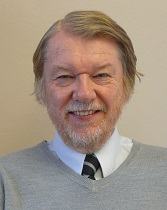 Martin Egerton - Risk and Reliability Consultant