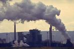 IED Smoke